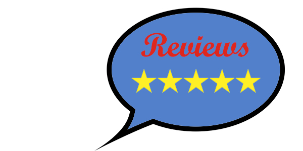 morpheus human consulting reviews