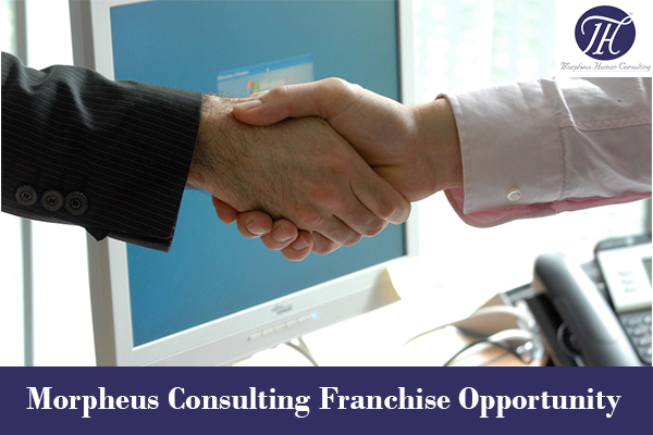 morpheus-human-consulting-franchise-opportunity