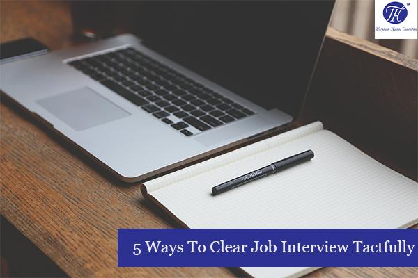 job-interview-tricks
