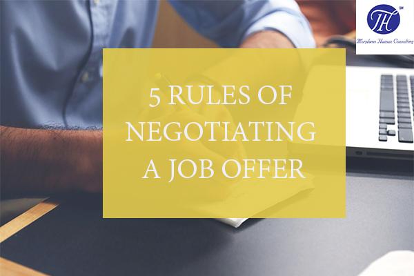 job-offer-negotiation