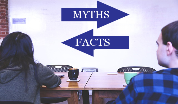 decision making myths