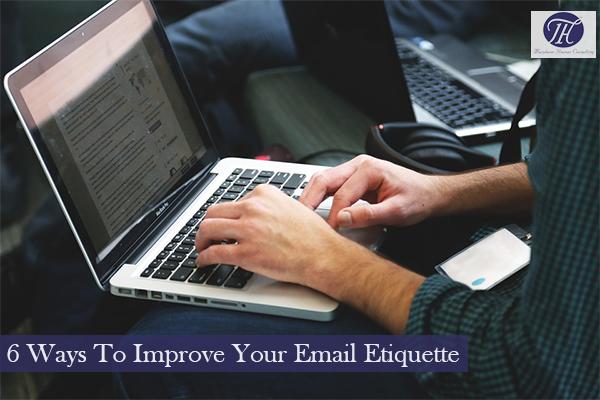 Improve-Email-Etiquette