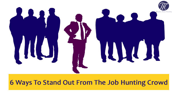 Stand-Out-From-Job-Hunting-Crowd