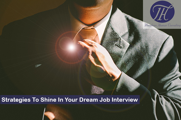 dream-job-interview