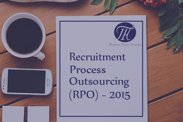 recruitment-process-outsourcing-2015