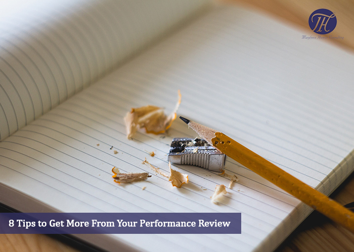 10-tips-to-get-more-from-performamnce-review.jpg