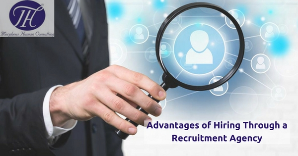 advantages-of-hiring-through-a-recruitment-agency-1