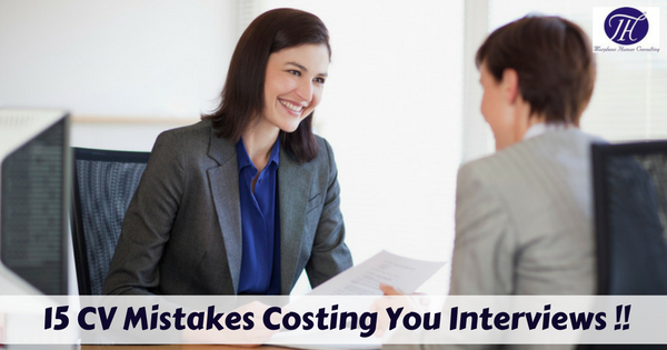 15-cv-mistakes-costing-you-interviews