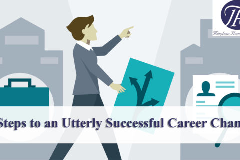 Successful-Career-Change